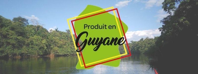[08/20] Produit en Guyane - Un label, pour quoi faire ?