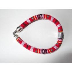 Bracelet ethnique