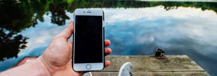 Housses pour smartphone
