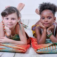 Bijoux pour enfants