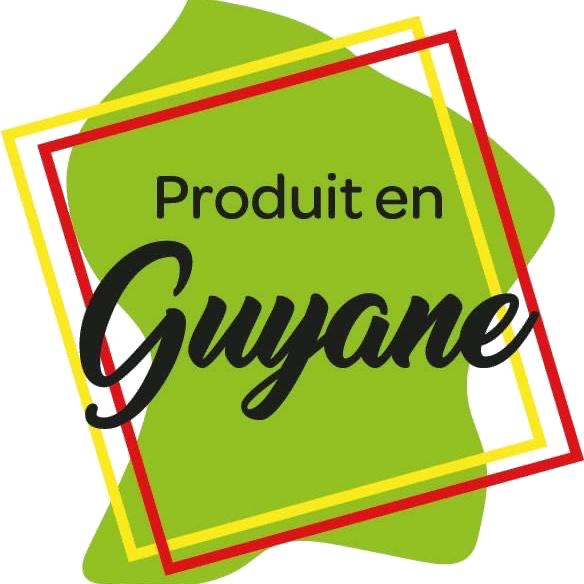 produit en Guyane